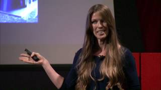 Download We hate food: Why we're fat | Kristin Shaffer | TEDxUIdaho Video