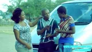 Download Mathias Mhere-Zino irema (video) Video