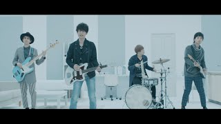 Download Goodbye holiday / 「溢れるもの」MUSIC VIDEO 掟上今日子の備忘録オープニングテーマ Video