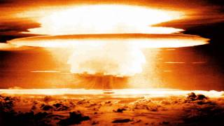Download Nuclear explosion sound effect Video