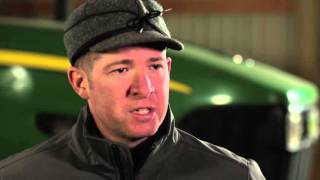 Download 2016 Young Farmer Sustainability Award Winner Video