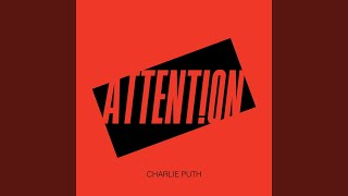 Download Attention Video