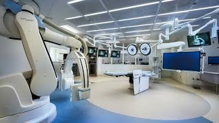 Download Top 10 Most Technologically Hospitals In The World 2017-Top 10 best hospitals in the world 2017 Video