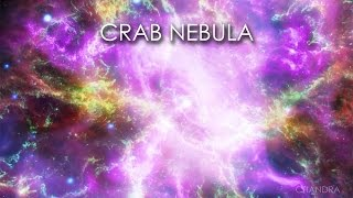 Download A Quick Look at the Crab Nebula Video