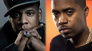 Download Top 10 Rap Diss Tracks Video