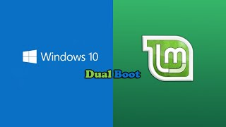 Download How to Dual Boot Windows 10 and Linux Mint Video