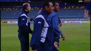 Download كورة كل يوم | كريم حسن شحاتة وتحليل مباراة الأهلي والنصر للتعدين Video