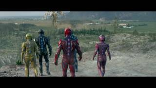 Download SABAN'S POWER RANGERS Video