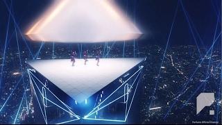 Download [MV] Perfume 「TOKYO GIRL」 Video