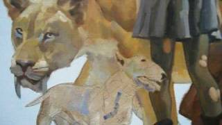 Download Greg Manchess, Illustration Master Class Video