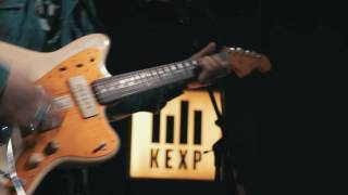 Download Heaters - Full Performance (Live on KEXP) Video