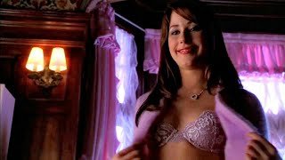 Download Clark ″O novato″ - Smallville 4x13 Dublado HD Video