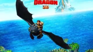 Download Dragons Familienbande Hörspiel Serie 10 YouTube Video