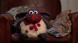Download Shaun the Sheep: Little Sheep of Horrors Video