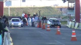 Download Suzuki Aerio v/s Nissan V16 Video