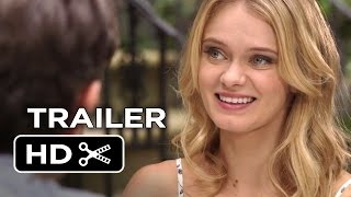 Download All Relative Official Trailer 1 (2014) - Sara Paxton Romantic Comedy HD Video