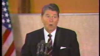 Download President REAGAN telling SOVIET UNION jokes !!! Video
