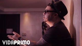 Download Jory - Dime Baby (Remix) ft. Ñengo Flow, Secreto, Poeta Callejero, Cromo X, Chiko Swagg Video