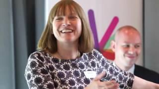 Download ENGIE UK Innovation Week 2016 Video