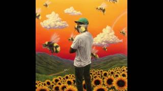 Download Tyler, the Creator - Glitter Video