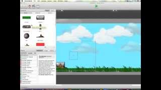 Download HOW TO MAKE iPHONE AND iPAD GAMES IN 1 HOUR WITHOUT CODING OR PROGRAMMING? VIDEO TUTORIAL Video