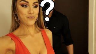 Download CON QUIEN ME QUEDÉ A DORMIR?! - Pauvlogs Video