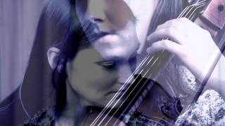Download UCD Ad Astra Ensemble & Guests - Bearna Mheabh Video