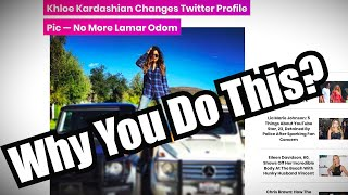 Download Strange Things People Do With My Cars Video