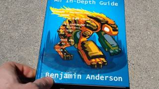 Download GameMaker Language: An In-Depth Guide [Hardcover Update] Video