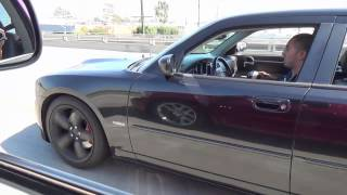 Download Ram SRT10 Vs Charger SRT8 plus bonus Video