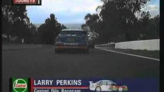 Download best touring car race ever last to 1st Video