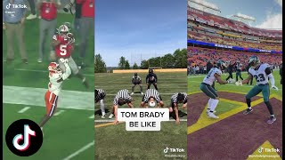 Download 10 MINUTES OF FOOTBALL TIK TOKS!!! Video