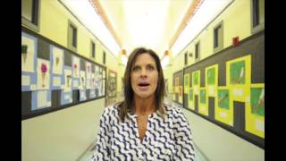 Download Beaumont Elementary a hidden gem in Knoxville Video