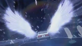 Download Initial D 1-6 AMV (M.o.v.e - Gamble Rumble) [Kenshi] Video