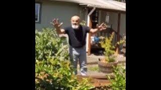 Download Neighbor from Hell - Dennis Sachet - Still at it! Video