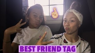 Download Best Friend Tag ! W // @ .kayleigh. 03 Video