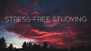 Download Stress-Free Studying | Beautifu Chill Mix Video