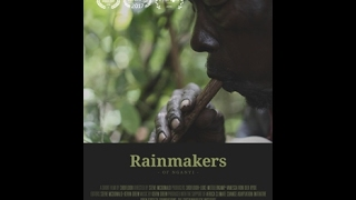 Download Trailer for The Rainmakers of Nganyi Video