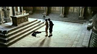 Download Agora - Hypatia's Death Video