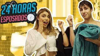 Download 24 HORAS ESPOSADA CON JUANPA ZURITA! - Pautips Video
