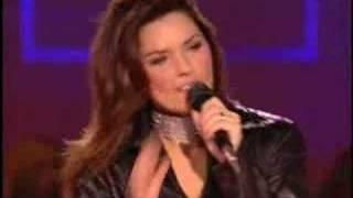 Download I'm gonna getcha good!-Shania Twain Video