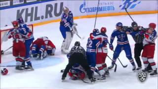 Download Daily KHL Update - November 21st, 2016 (English) Video