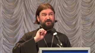 Download Протоиерей Андрей Ткачев | Современное духовное состояние общества Video