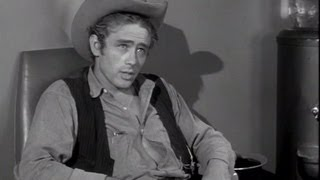 Download James Dean Interview good quality Video