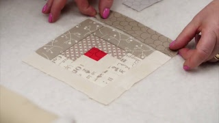 Download Stitching with the HQ Square Feet – August 2018 Video