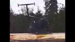 Download delta force training video Video