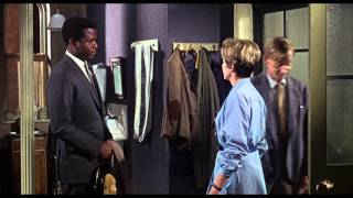 Download To Sir, With Love (1967) (LEG) - Trailer Video