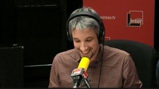 Download Le Penelope Fillon Gate - Le Moment Meurice Video
