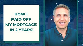 Download 6 Steps to Pay Off Your Mortgage Early Video