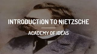 Download Introduction to Nietzsche Video
